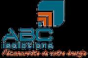 ABC Isolations